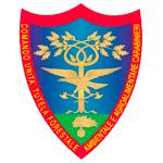 Carabinieri Nucleo Forestale logo
