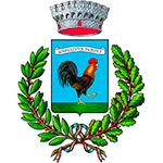 Comune di Cantagallo logo