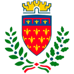 Comune di Prato logo