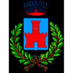 Comune di Vernio logo