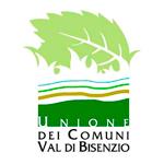 Unione dei Comuni di Val di Bisenzio logo