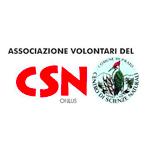 Associazione volontari del Centro Scienze Naturali Prato logo